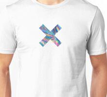 The xx Unisex T-Shirt
