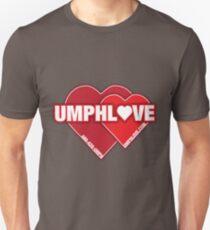 UmphLove T-Shirt