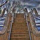 Slide by Tim Wright