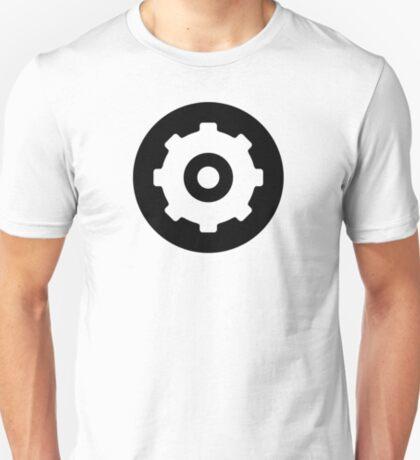 Gear Ideology T-Shirt