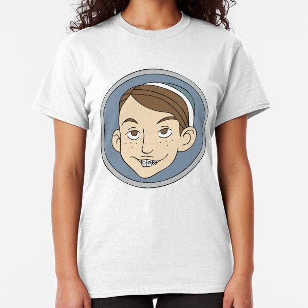 A High Barmitzvah Classic T-Shirt