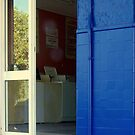 so there is a laundromat in Narrogin by LouJay