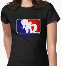 Major League Pony (MLP) - Fluttershy T-Shirt