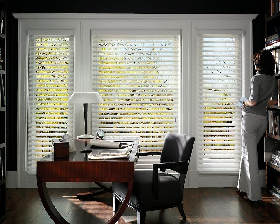Office Window Coverings Chilliwack in affordable price by eliana11