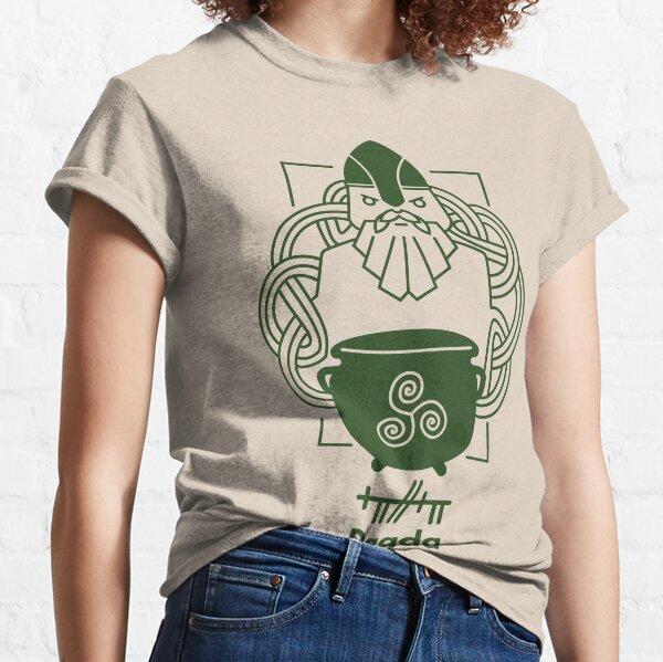 Dagda Classic T-Shirt