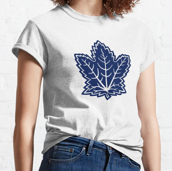 CLASSIC - Toronto Maple Leafs  Classic T-Shirt