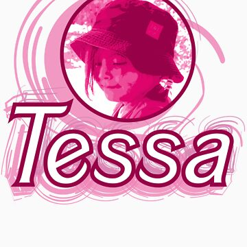 Tessa_circle_T by blubber