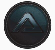 Avolition Logo