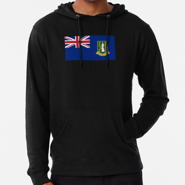 Virgin Islands National Park  St John Youth Hoodies Sweater