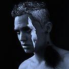'A Little Demon in Me' by Xavier Ness