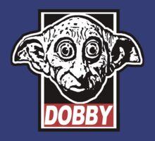 Obey - Dobby