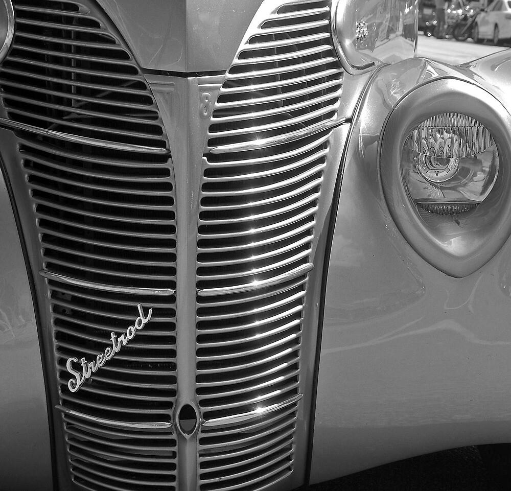 A Classic! by John  Kapusta