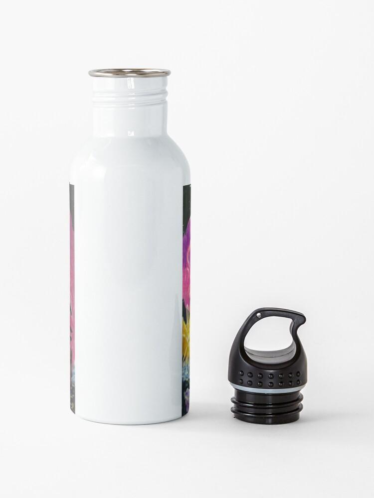 Alternate view of A-bios Resurrection Water Bottle