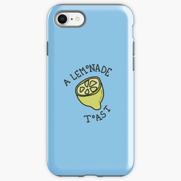 Mystery Iphone Cases Covers Redbubble