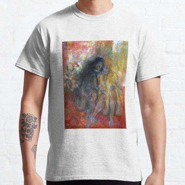 Friend Classic T-Shirt