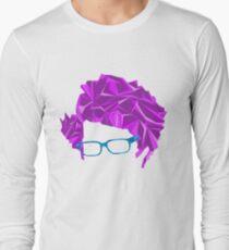 Richard Ayoade T-Shirt