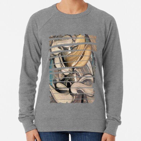 Hecatoncheires Lightweight Sweatshirt