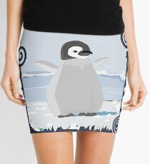 Penguin Kid Minirock