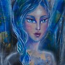 """Follow the stars"" by KATRINAKOLTES"