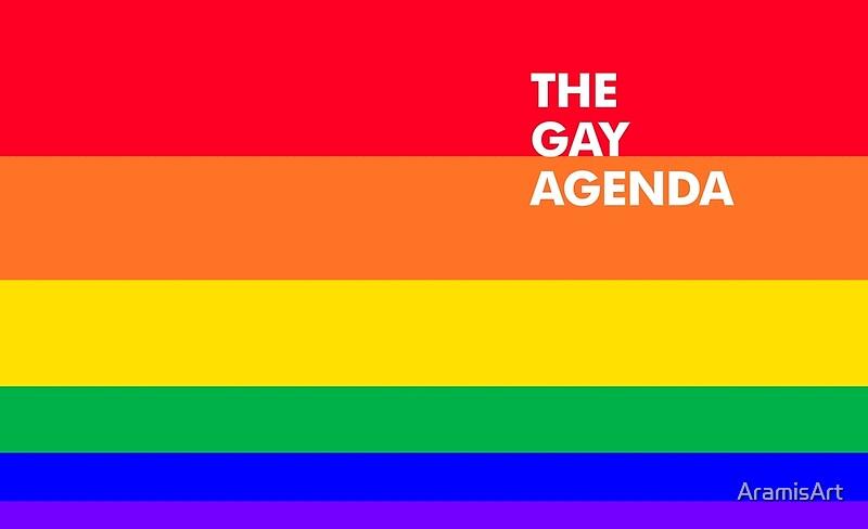 gay test video