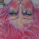 """upside down"" by KATRINAKOLTES"