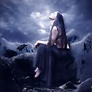 All I Need Is The Air That I Breath... by michellerena