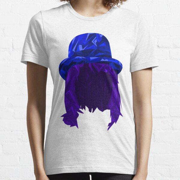 Noel Fielding Essential T-Shirt