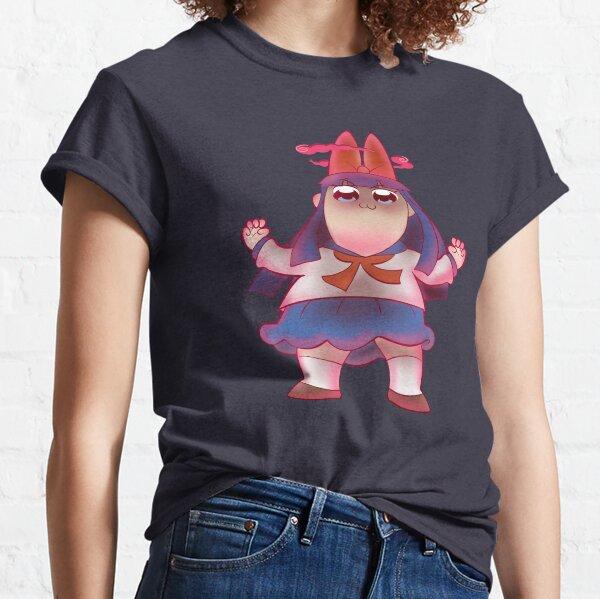 DYNAMAXED PIPIMI Classic T-Shirt
