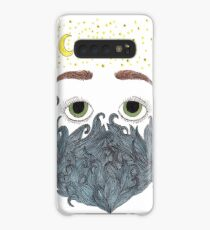 Caspian Case/Skin for Samsung Galaxy