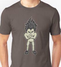 Potato Vegeta Unisex T-Shirt