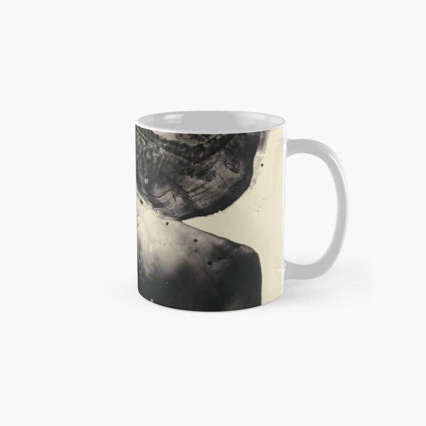 wabi ice Classic Mug