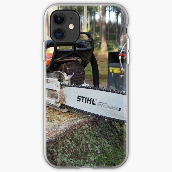 cover iphone 7 plus sthil