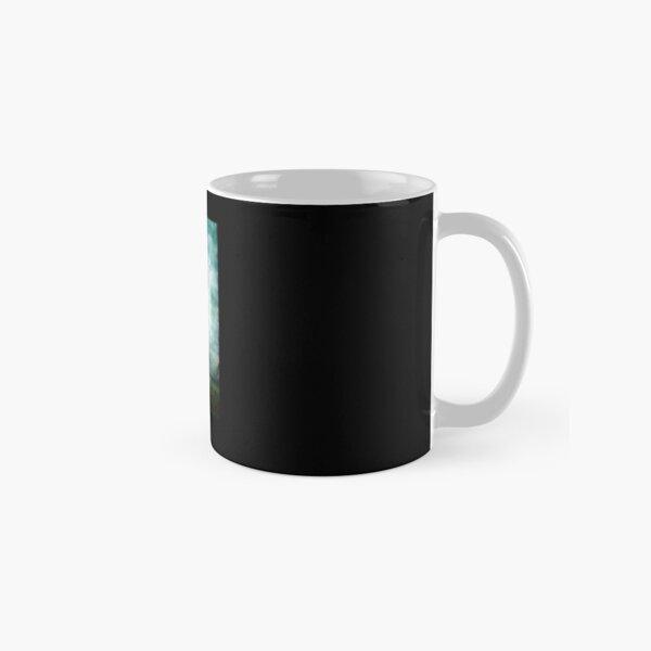 The Dark Tower Classic Mug