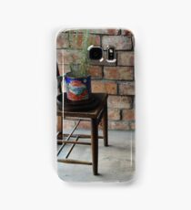Canned Tomatoes  Samsung Galaxy Case/Skin