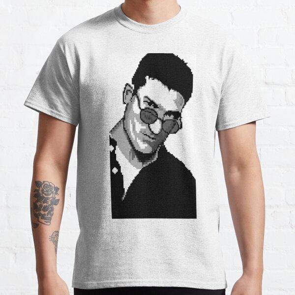 Snow Classic T-Shirt