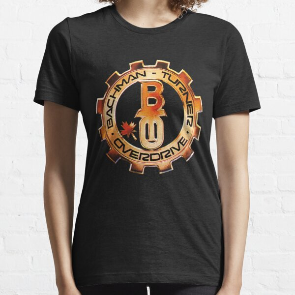 BTO Essential T-Shirt