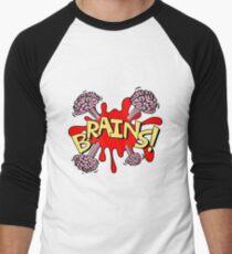Brains! T-Shirt