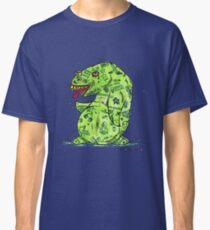 No Title Classic T-Shirt
