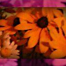 Flowers Make Mommies Tears Disappear by Edibl3leper