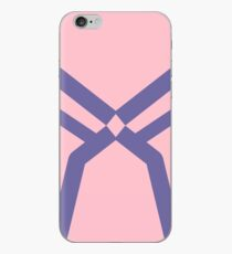 Strength of a Hundred Release iPhone Case