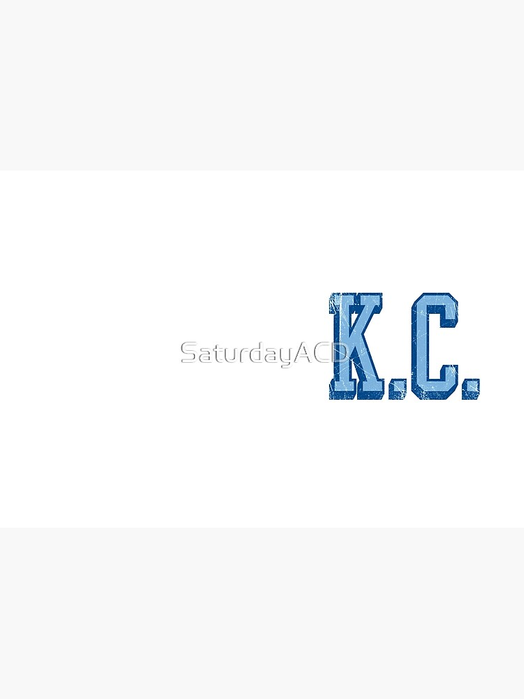 KC - block abv - 9 by SaturdayACD
