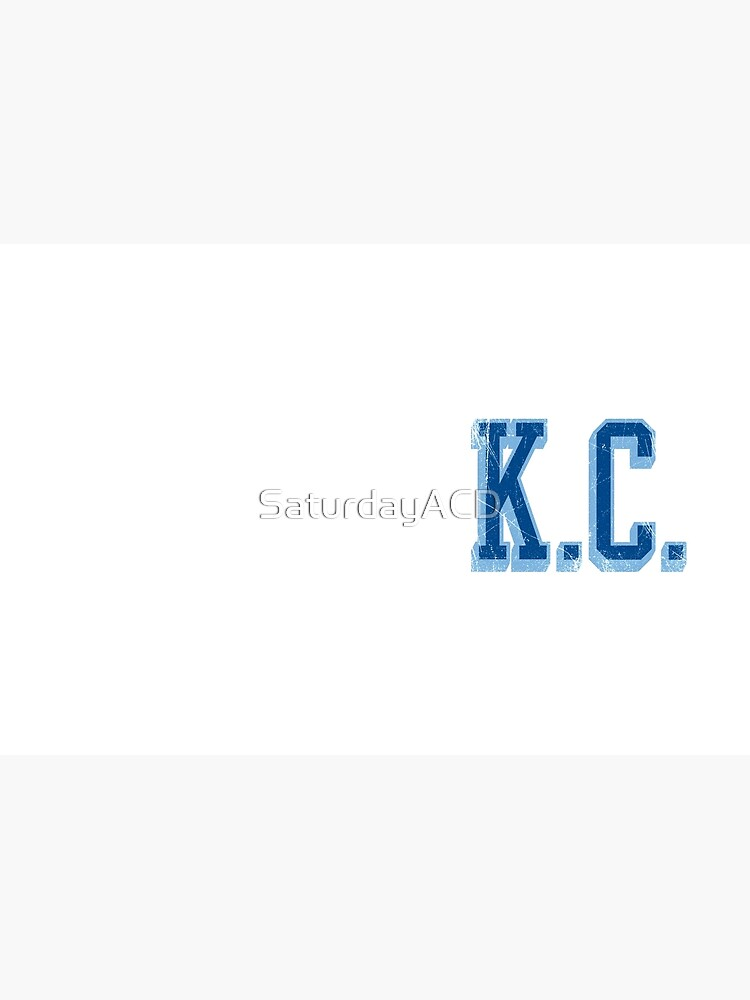 KC - block abv - 10 by SaturdayACD