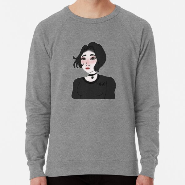 Emo Meme Sweatshirts Hoodies Redbubble