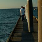 Whidbey Is. by alexandria b
