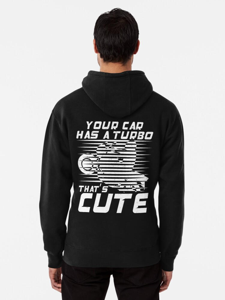 Awesome XV1100  Rider  Hoodie  Funny Biker Ideal Gift