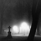 Darkroom Print 6 by BKSPicture