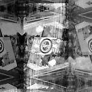 P1430771 _Luminance _Rasterbator _XnView _GIMP by Juan Antonio Zamarripa [Esqueda]