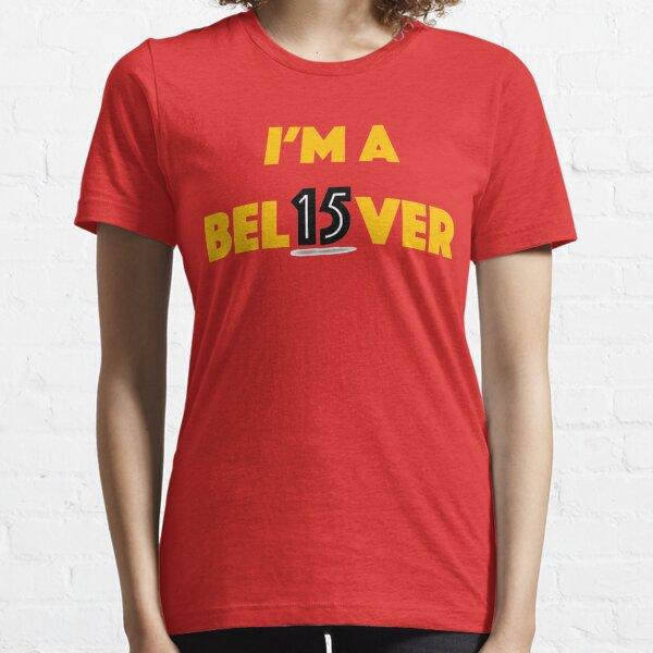 I'M A BEL15VER Essential T-Shirt