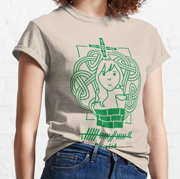 Brigid Classic T-Shirt