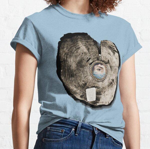 Rings I Classic T-Shirt